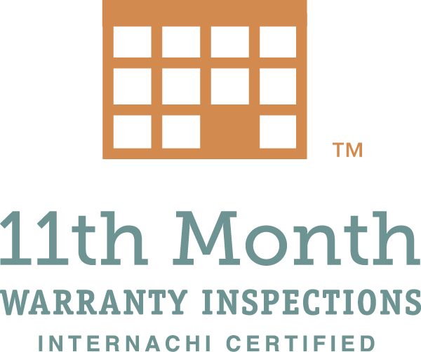 New Home Warranty Expiration Inspection Austin