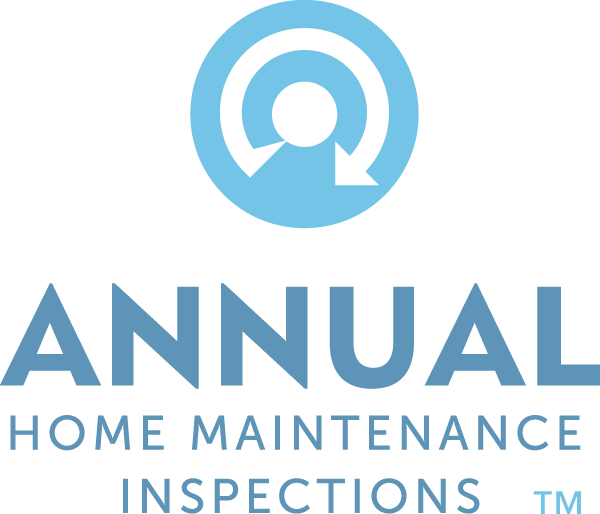 Maintenance Home Inspection Austin