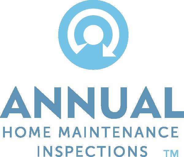 Maintenance Home Inspection Austin
