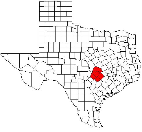 Home Inspection Austin Texas Metropolitan Area