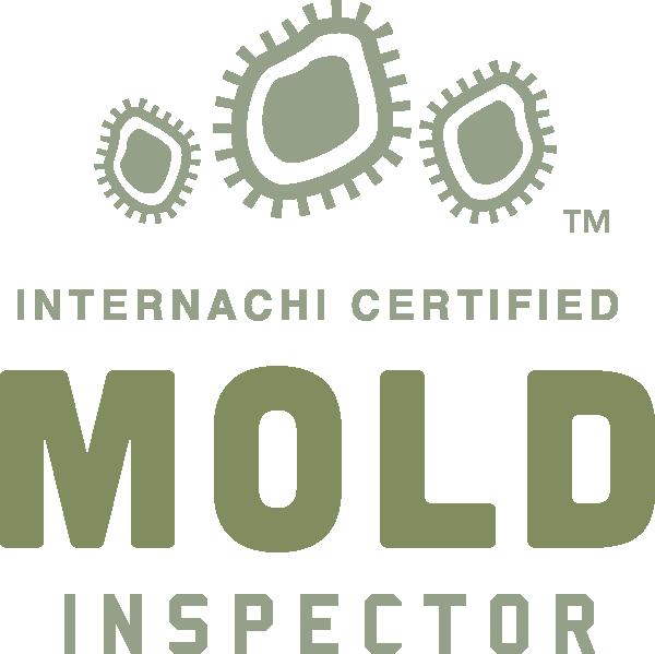 Certified Mold Inspector Austin TX