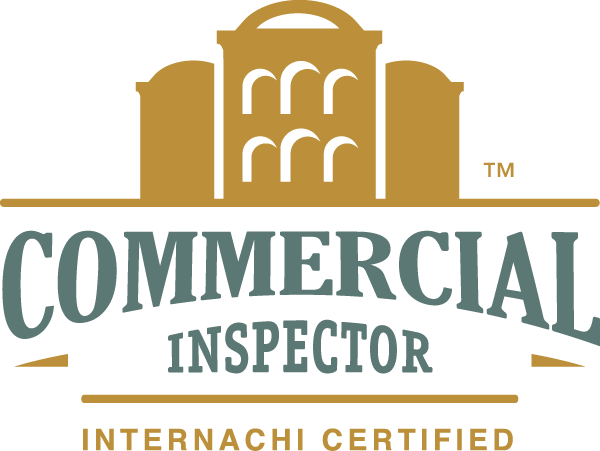 Commercial Building Inspector Austin
