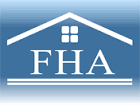 FHA home Inspection Austin