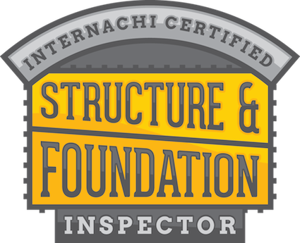 A-Pro-Certified-Structure-Foundation-Inspector Austin