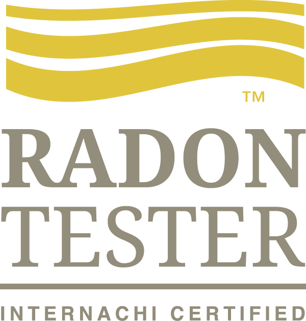 Radon Inspection Austin