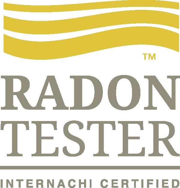 Radon Inspection Austin