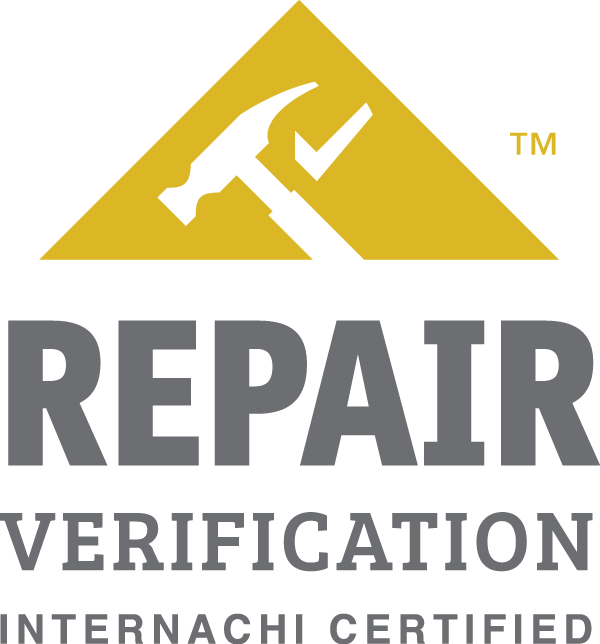 Construction Repair Inspection Austin