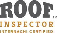 The Best Home Inspection In Austin TX