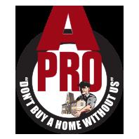 A-Pro-home-inspection-austin
