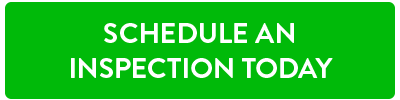 schedule-Austin-roof-inspection-400