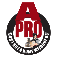 home inspection Austin