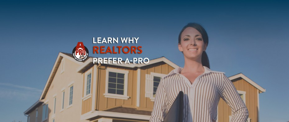 The Best Home Inspectors In Austin TX