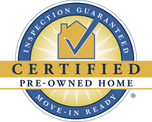Austin Home Inspectors offer exclusive certified pre-owned home program