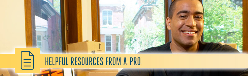 Austin Home Inspectors resources-header