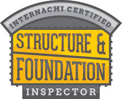 Austin TX Home Inspection includes free foundation inspection