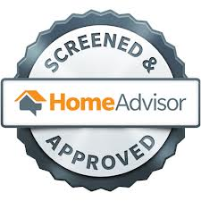 HomeAdvisor Pro - A-Pro the best Home Inspectors in Austin, TX