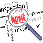 Home Inspections in Austin