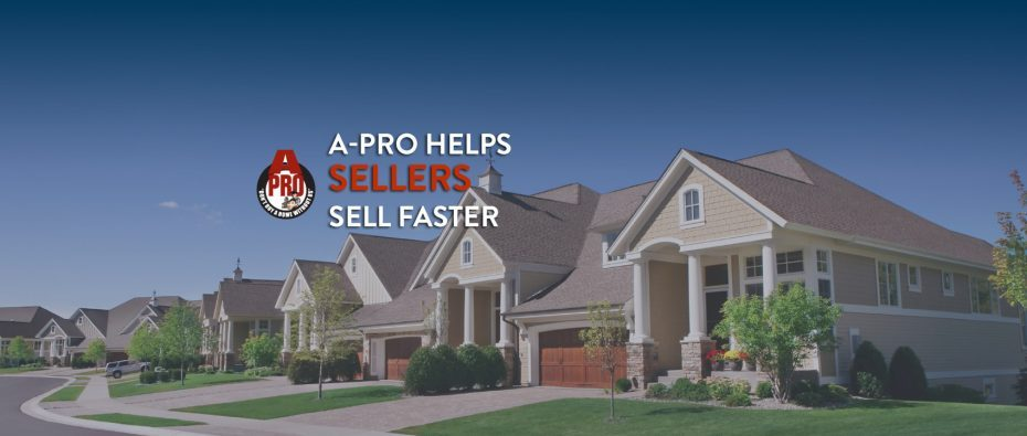 A pro Home inspection Austin