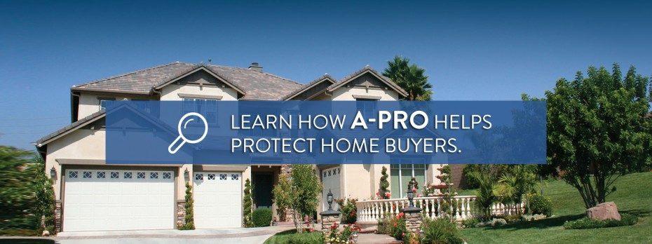 A-Pro Home Inspection Austin