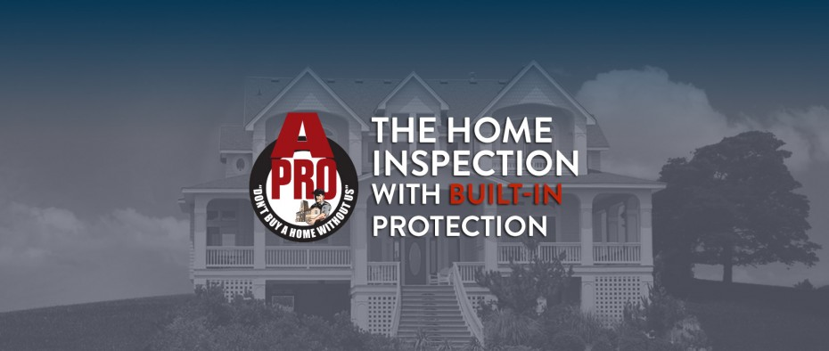 Home Inspections in San Marcos