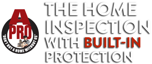 Austin home inspection
