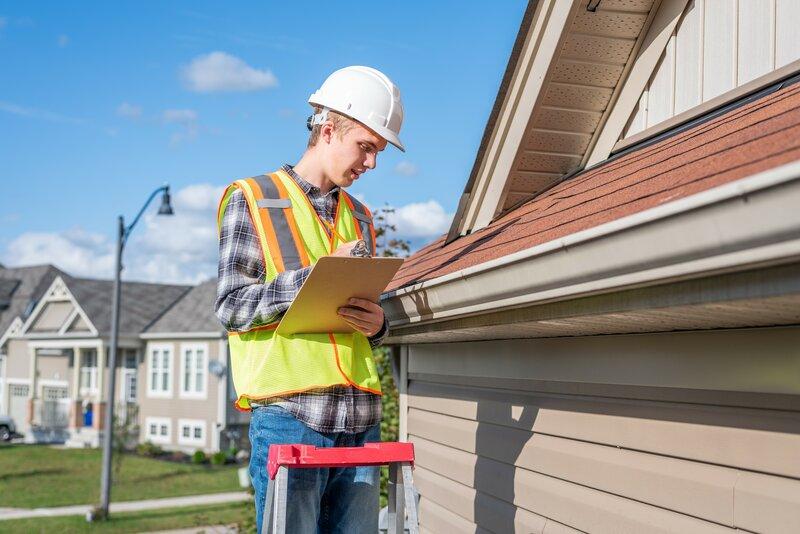 Austin Roof Inspectors