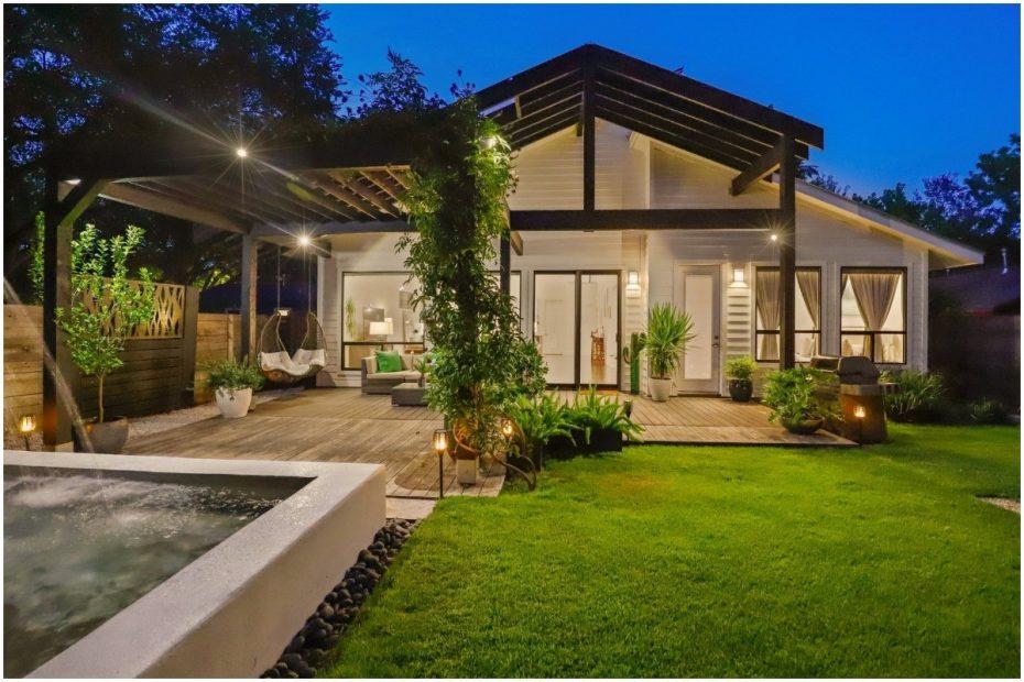 Homebuyers in Austin