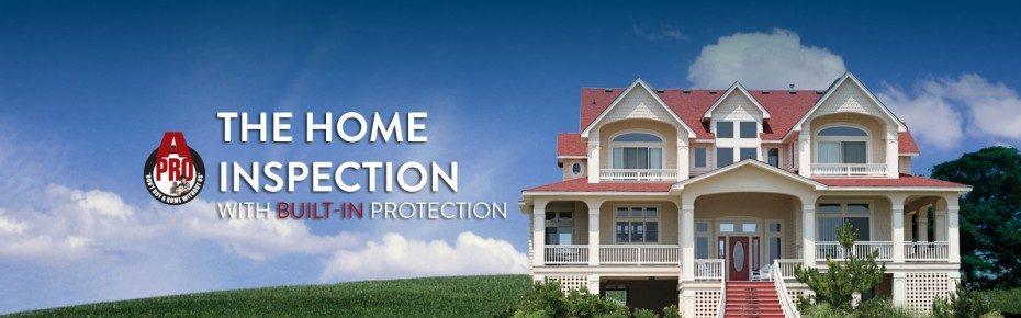 Home Inspection Checklist Austin