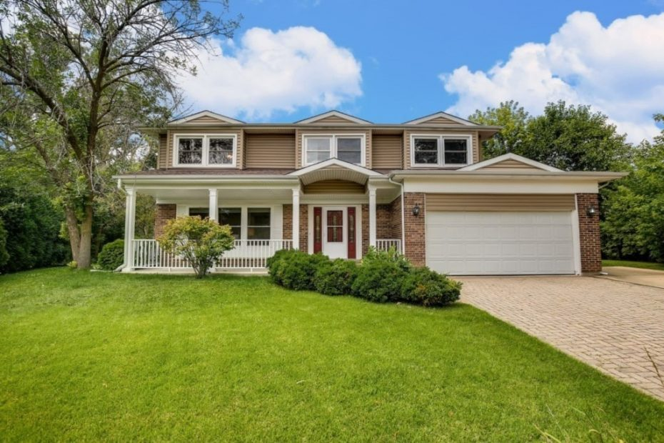 Pre-Listing Home Inspection in Austin